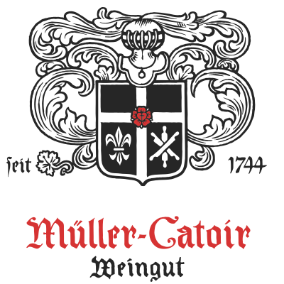 Winery Müller-Catoir