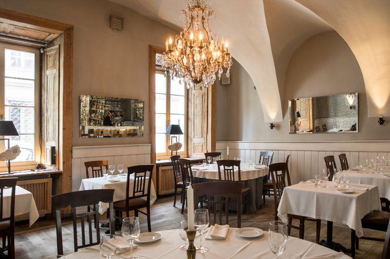 polen_farina_restaurant_2