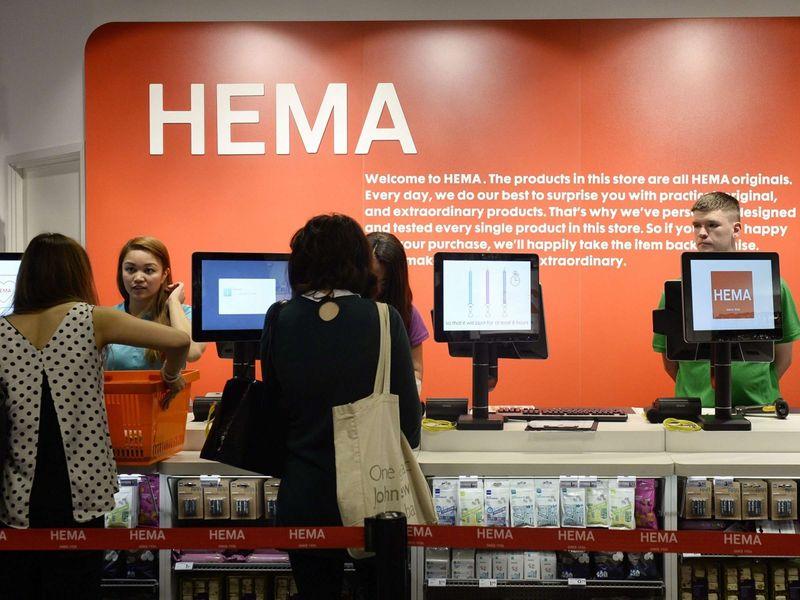 hema-01