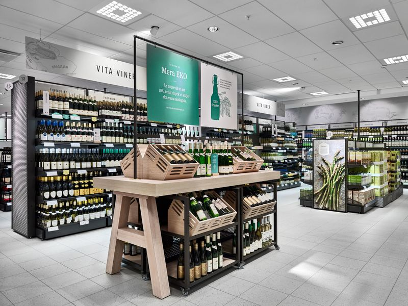 bas_systembolaget110738