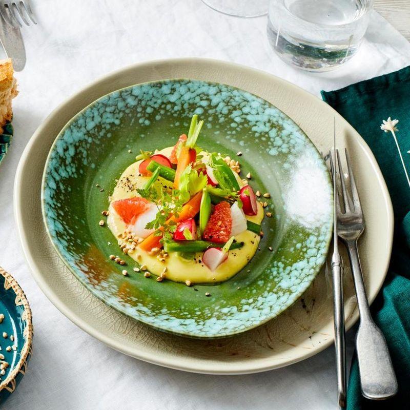 eut202107116-sommergemu-se-salat-mit-honig-oliveno-l-creme