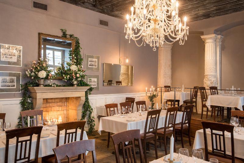polen_farina_restaurant_1