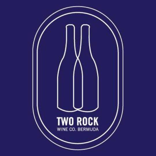 two_rock_wine_co_bermuda