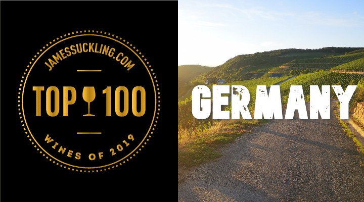 Top100Germany_thumbnail